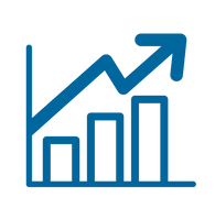 economia icono-14.png