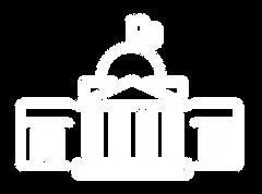 reforma politica icono-11.png