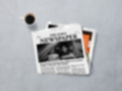 Daily-Newspaper-Mockup.png
