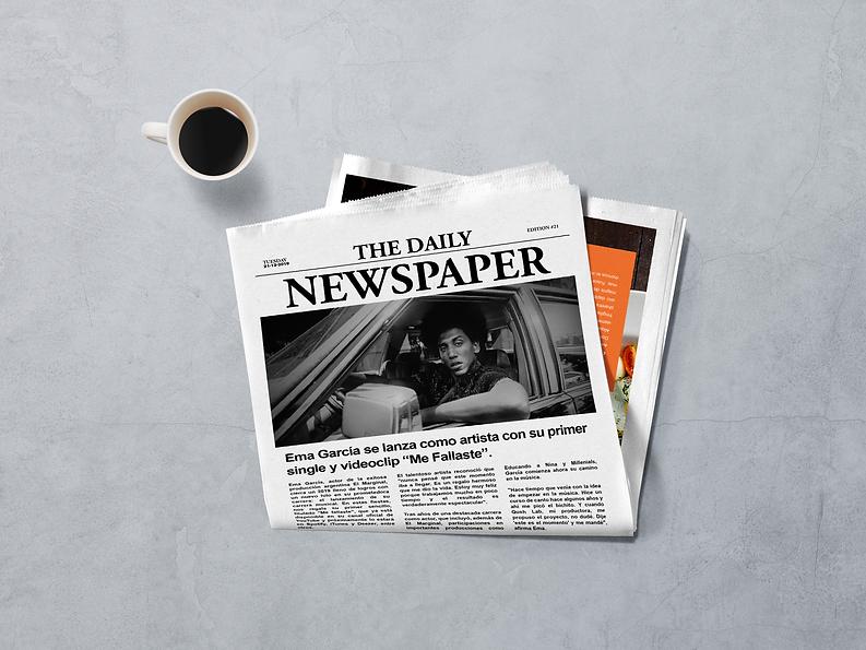 Daily-Newspaper-Mockup.png