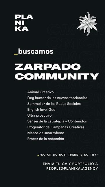 BusquedaCommunityInstagram.png