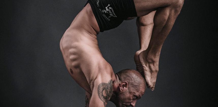 Yoga-Manual-25.jpg