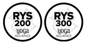yoga_alliance_logos-2.jpg
