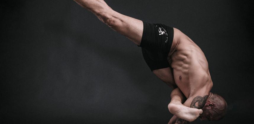 Yoga-Manual-7.jpg