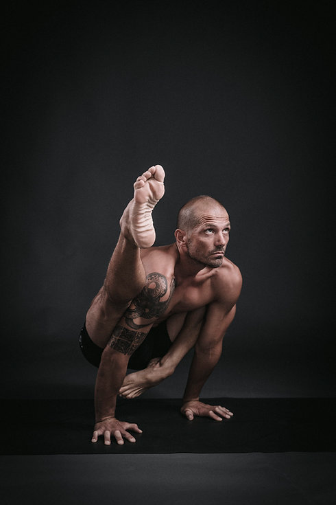 Yoga-Manual-6.jpg