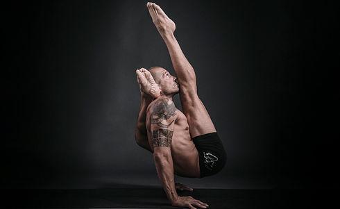 Yoga-Manual-13_3.jpg