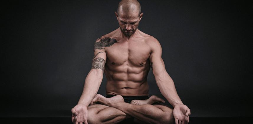 Yoga-Manual-1.jpg