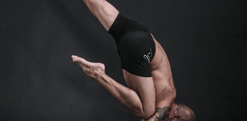 Yoga-Manual-5.jpg