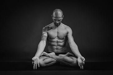 Yoga-Manual-1_edited.jpg