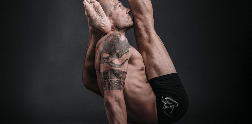 Yoga-Manual-13.jpg