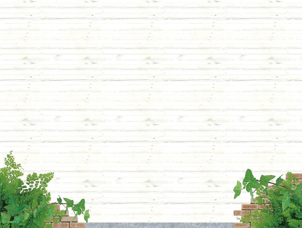 white_wood_bkg(軽量版).jpg