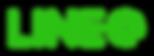 パーソナルジム 小倉 ジム パーソナルトレーナー 小倉ジム トレーニング ダイエット 美脚 ブライダル プライベートジム 筋トレ女子 福岡 北九州 福岡ジム 福岡パーソナルジム 小倉パーソナルジム ボディメイク BODY MAKE 完全個室  ブライダルダイエット 北九州パーソナルジム フィットネスクラブ フィットネスジム マンツーマン グラッドジム GLAD GYM TRAINING MUSLE 楽しい あなただけの 専用 小倉北区 ドンキホーテそば 駐車場完備 女性に人気 パーソナルトレーナー 育成 NSCA CSCS CAFE シャワー完備 パウダールーム おしゃれ 八幡西区 八幡東区 痩せる 美尻 美脚 小倉南区