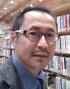 Niikura Yohei.jpg