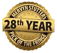 Mervyn Stutter's Pick of the Fringe.png