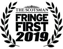 Fringe First.jpg