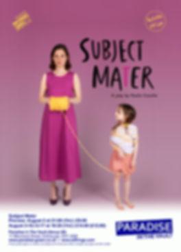 Subject Mater Poster.jpg