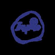 Copy of Copy of Green Heart Icon Environ
