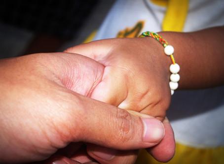 5 Ways to Help Kids Grow Empathy