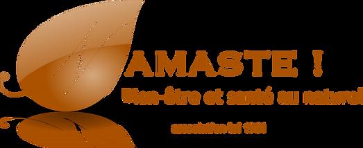Association Namasté Arles