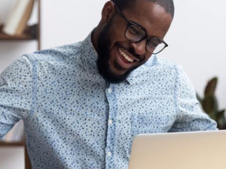 Sprawl Consulting's 6 Guiding Principles for Virtual CultureBuilding
