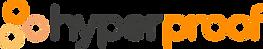 Hyperproof-logo.png