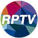 rptv png.png