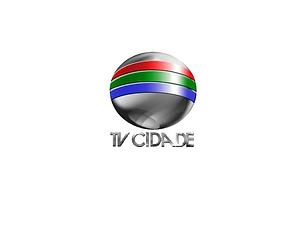 TV_ABCCOM_RP23ASDDSSDD.png