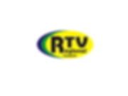 TV_ABCCOM_RP23ASDD.png