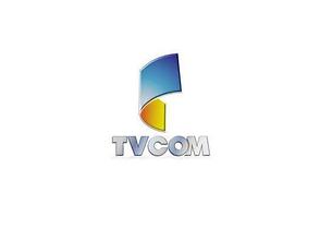 TV_ABCCOM_RP2.png