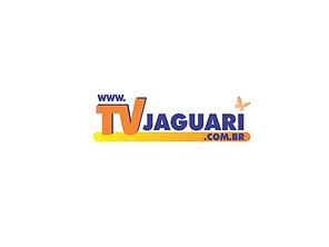 TV_ABCCOM_AA.png