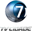 Logo Canal 7.png