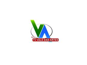 TV_ABCCOM_AAWW.png