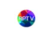 TV_ABCCOM_AASSSDGA96.png