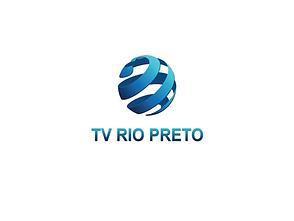 TV_ABCCOM_RP.png