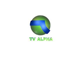 TV_ABCCOM_RP23A.png
