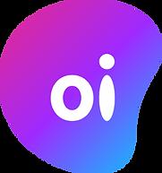 Oi-LOgo-281x300.png