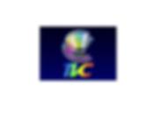 TV_ABCCOM_RP23ASD.png