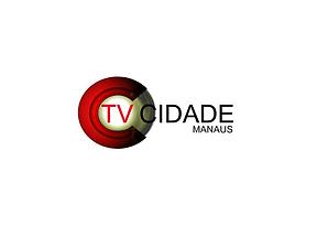 TV_ABCCOM_RP23ASDDSSDDFDD.png