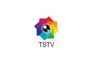 TV_ABCCOM_ADDDDS.png