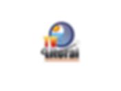 TV_ABCCOM_AASS.png