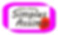 Logo site trasnparente 3.png