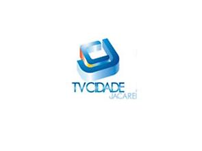 TV_ABCCOM_RP23ASDDSSDDFD.png