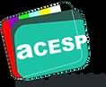 logo_acesp.png