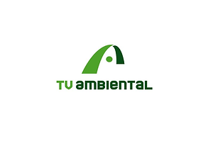 TV_ABCCOM_RP23AS.png