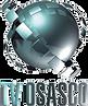 logo_tvosasco.png