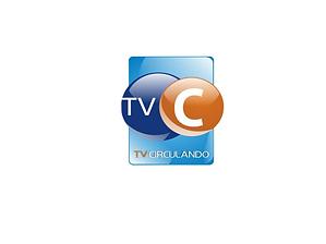 TV_ABCCOM_RP23ASDDSSDDFDDS.png