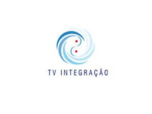 TV_ABCCOM_RP23ASDDSSDDFDDSD1SSSSSFD.png