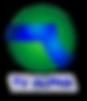 cabecalho-3725-20180816124015.png