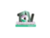 TV_ABCCOM_AAWWSS.png