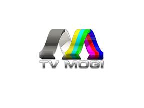 TV_ABCCOM_AASSSDG.png